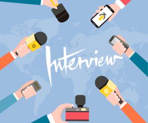 Interview : Qu'est-ce qu'un Dream Planner ?