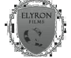 elyron