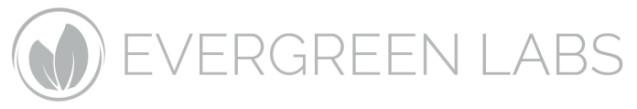 evergreen labs