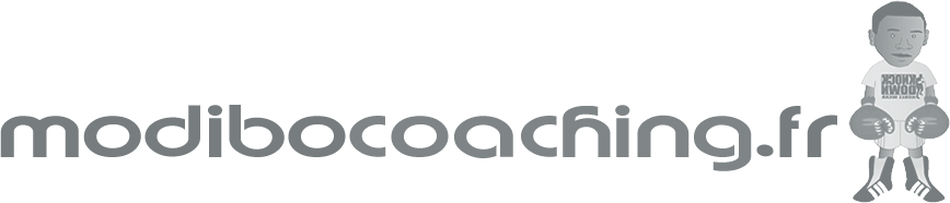 modibo coaching